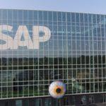 Kopie van OOG-Den-Bosch_SAP-03